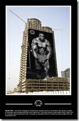 gym-advertisements-2.thumbnail