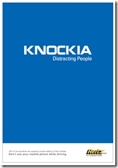 Nokia concept