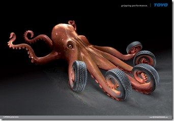 middle_octopus