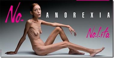 no_anorexia1