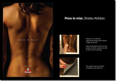 shiatsu-massage.thumbnail
