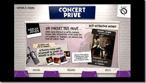 Keziah_Jones_RATP_Concert privé