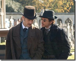 Sherlock_Holmes_Judelaw