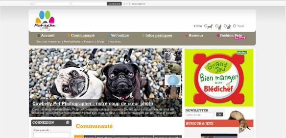 site de rencontre de chat en ligne