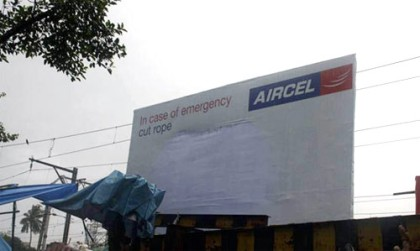 aircel2