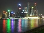 singapour-night