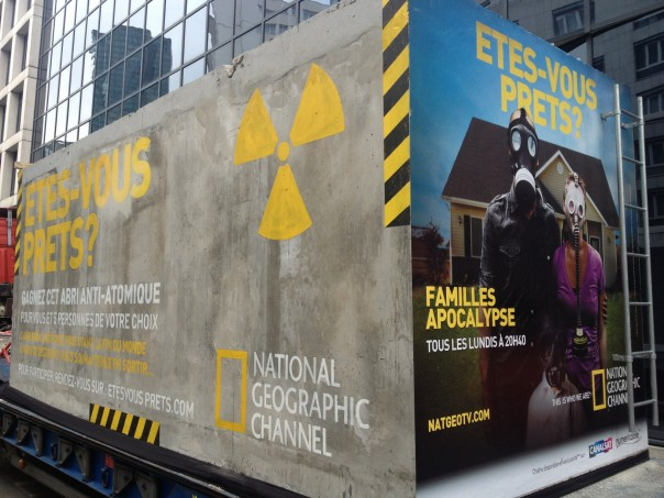 National-Geographic-Channel-Famille-Apocalypse-Abri-anti-atomique-3-604x453