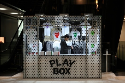 play-box_pop-up store