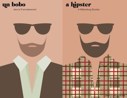 32bobohipster