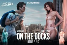On-The-Docks-Jean-Paul-Gaultier-Parfum-640x430