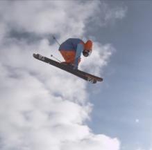 Capture d'écran 2013-10-23 à 10.31.24