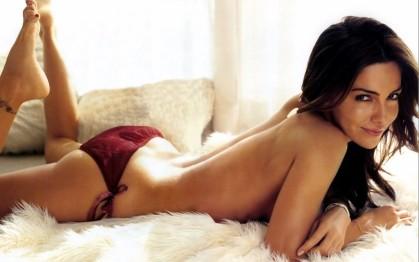Sexy_Bikini_Babe_13-1024x640