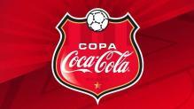 copa coca cola