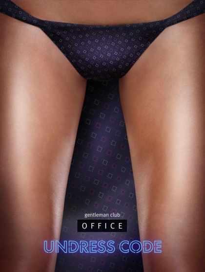 print_office_tabasco_aotw