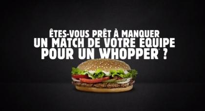 burger-king-whopper-coupe-du-monde-2014-ambush-marketing-sandwich-offert