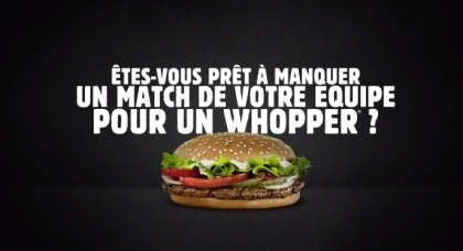 burger-king-whopper-coupe-du-monde-2014-ambush-marketing-sandwich-offert