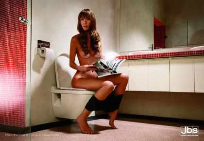 JBS_Toilet