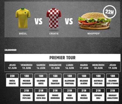 whopper-gratuit-coupe-du-monde-2014-burger-king-football-fan-maillot