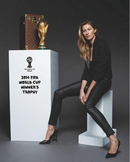 GISELE_FIFA