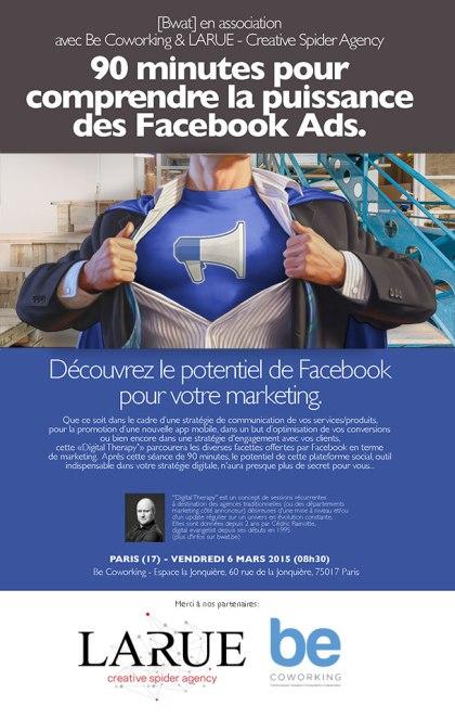 DT_BeConnect_PARIS_small