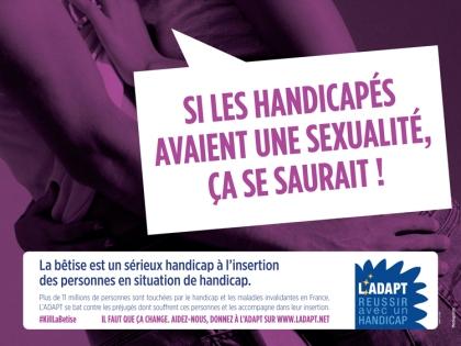adapt-killlabetise-sexualite