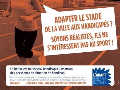 adapt-killlabetise-sport